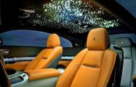 Rolls-Royce-Bespoke-Wraith-Luminary-Collection