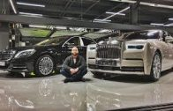 Rolls-Royce-Phantom-VS-Maybach.-