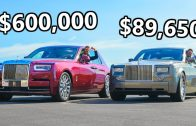 2020-Rolls-Royce-Phantom-vs-The-Cheapest-Phantom-You-Can-Buy