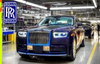 Rolls-Royce-Production-Mega-Factories